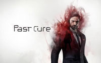 Free Past Cure Wallpaper