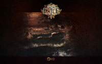 Free Path of Exile Wallpaper