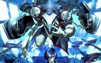 Free Persona 3 Wallpaper