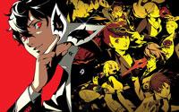 Free Persona 5 Royal Wallpaper