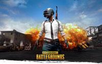 Free PlayerUnknown's Battlegrounds Wallpaper