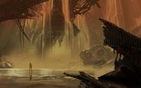 Free Portal 2 Wallpaper