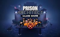 Free Prison Architect Wallpaper
