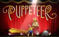 Free Puppeteer Wallpaper