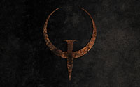 Free Quake Wallpaper
