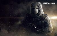 Free Rainbow Six: Siege Wallpaper