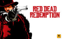Free Red Dead Redemption Wallpaper