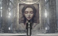 Free Resonance of Fate Wallpaper