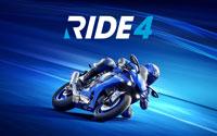 Free Ride 4 Wallpaper