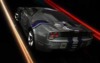 Free Ridge Racer 6 Wallpaper