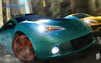 Free Ridge Racer Driftopia Wallpaper