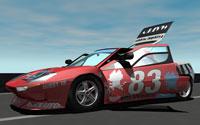 Free R4: Ridge Racer Type 4 Wallpaper
