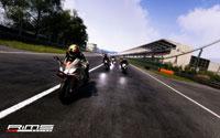 Free RiMS Racing Wallpaper