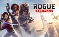 Free Rogue Company Wallpaper