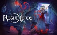 Free Rogue Lords Wallpaper