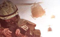 Free Rising Storm 2: Vietnam Wallpaper