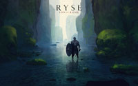 Free Ryse: Son of Rome Wallpaper