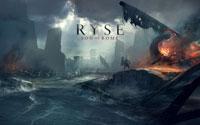 Free Ryse: Son of Rome Wallpaper
