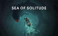 Free Sea of Solitude Wallpaper
