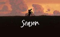 Free Season Wallpaper
