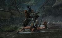 Free Sekiro: Shadows Die Twice Wallpaper