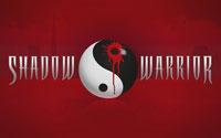 Free Shadow Warrior Classic Wallpaper