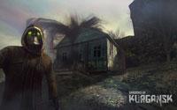 Free Shadows of Kurgansk Wallpaper