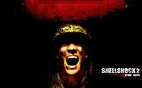 Free Shellshock 2: Blood Trails Wallpaper