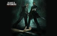Free Sherlock Holmes: Crimes & Punishments Wallpaper
