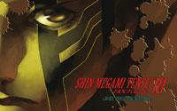 Free Shin Megami Tensei III: Nocturne Wallpaper