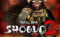 Free Total War: Shogun 2 Wallpaper