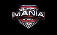 Free Shootmania Storm Wallpaper