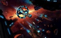 Free Sid Meier's Starships Wallpaper