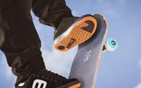 Free Skater XL Wallpaper