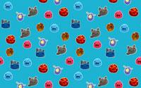 Free Slime Rancher Wallpaper