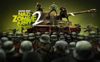 Free Sniper Elite: Nazi Zombie Army 2 Wallpaper