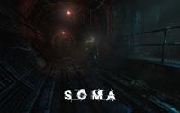 Free SOMA Wallpaper