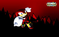 Free Sonic Generations Wallpaper