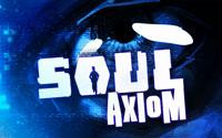 Free Soul Axiom Wallpaper