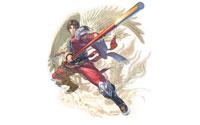 Free Soulcalibur VI Wallpaper