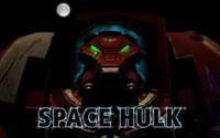 Free Space Hulk Wallpaper