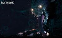 Free Space Hulk: Deathwing Wallpaper