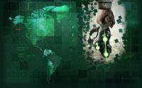 Free Splinter Cell: Blacklist Wallpaper