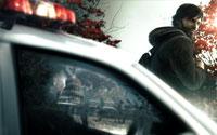 Free Splinter Cell: Conviction Wallpaper
