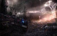 Free S.T.A.L.K.E.R.: Shadow of Chernobyl Wallpaper