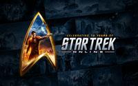 Free Star Trek Online Wallpaper
