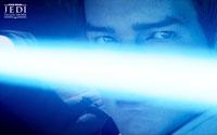 Free Star Wars Jedi: Fallen Order Wallpaper