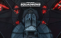 Free Star Wars: Squadrons Wallpaper