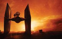 Star Wars: Squadrons Wallpaper