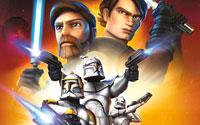 Free Star Wars: The Clone Wars – Republic Heroes Wallpaper